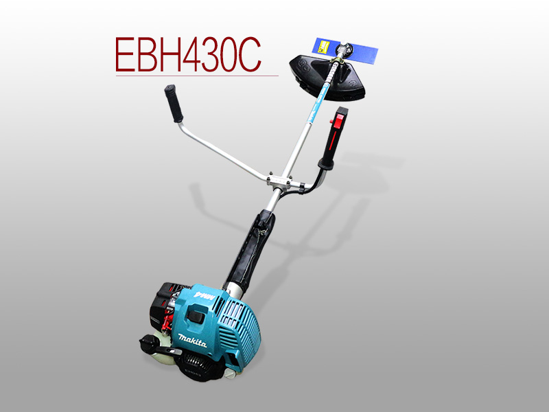 EH043直轴割草机