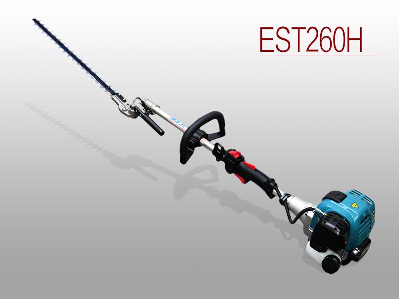 EH025AA 宽带修剪机