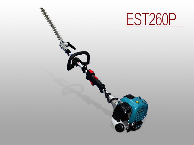 EH025AA 专业级宽带修剪机