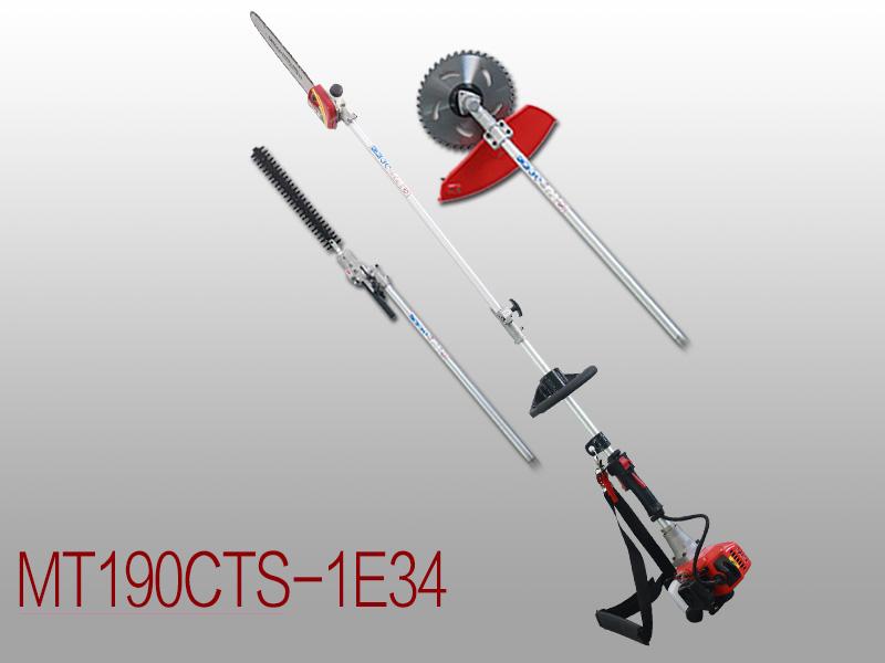 1E34F 多功能机